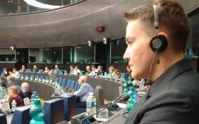 В Раде предъявили громкие обвинения Савченко