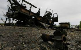 Ситуація на Донбасі може привести до гуманітарної катастрофи - ООН