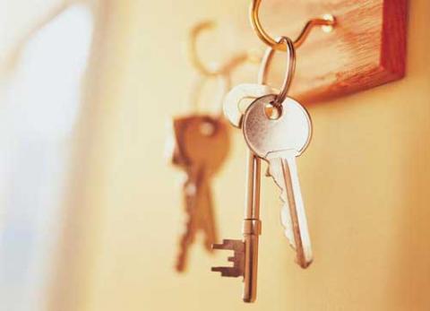 На Dobovo.com уже собраны 2720 отзывов о съемных квартирах посуточно в Украине