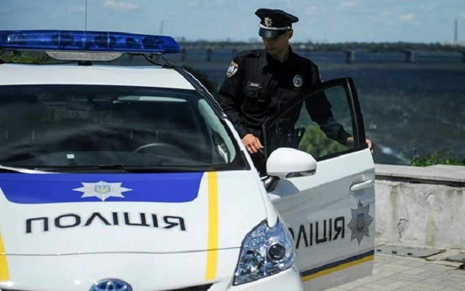 """У Києві поліція затримала прокурора-""""наркомана"""": з'явилися подробиці"""