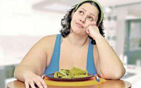 Як вберегтися від ожиріння та діабету - найпростіший спосіб