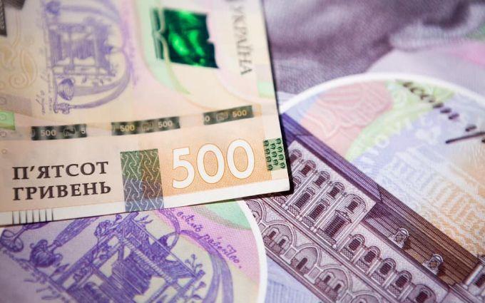 Не є великою проблемою: НБУ заспокоїв українців на порозі кризи