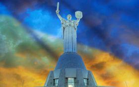 Українці назвали головні загрози для держави - дослідження