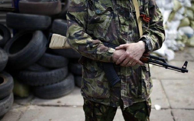Розвідка дізналася про хитру операцію бойовиків ДНР: мета поки неясна