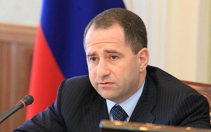 Названо ймовірне ім'я нового посла Путіна в Україні