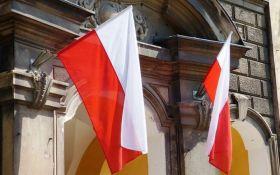 Польша хочет стать независимой от России - детали