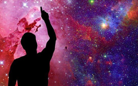 Всесвіт усвідомлено імітує власне існування - вчені приголомшили новою гіпотезою