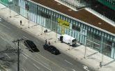 У Торонто автобус в'їхав у натовп людей, багато загиблих: опубліковані відео