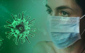 Новую угрозу от коронавируса обнаружили на Житомирщине - все подробности