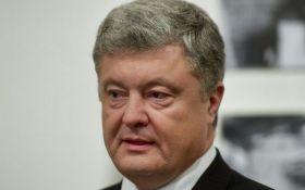 """Порошенко підписав закони про """"євробляхи"""" - перші подробиці"""