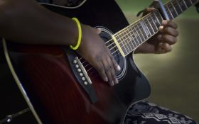 Ученые рассказали, как музыка влияет на аппетит