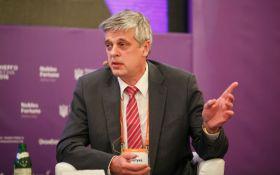 Как наладить сотрудничество между бизнесом-государством-наукой в Украине - эксклюзивное интервью на ONLINE.UA