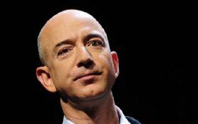 Названа найдорожча компанія у світі