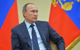 Ось так по вухах і їздить: в Росії згадали гучні обіцянки Путіна