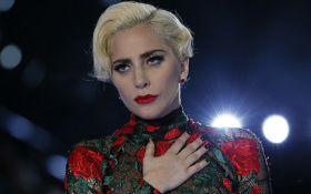 Леди Гага впервые рассказала, как ее унижали в детстве
