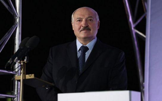 Опозиція Білорусі терміново звернулася до Лукашенка з пропозицією - що відомо