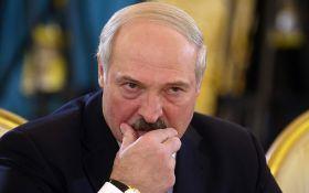 А був як брат! Соцмережі висміяли заяву Лукашенка про Росію