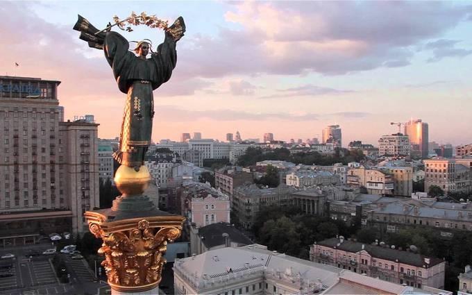 Бойовик Стрєлков зізнався, яке місто України хоче захопити