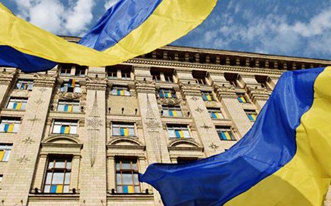 Репортери без кордонів: Україна піднялася у світовому рейтингу свободи слова
