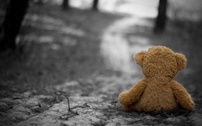 В ООН назвали количество детей, погибших с начала войны на Донбассе