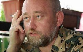 У зоні АТО затримали переговірника Рубана: з'явилися реакції сторін