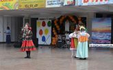 Православные танцы: фото из оккупированного Крыма насмешили сеть