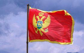 Росія заборонила в'їзд 70 чиновникам із Чорногорії, серед них прем'єр-міністр країни