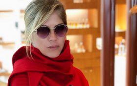 """""""Я - инвалид"""": известная голливудская актриса шокировала неожиданным заявлением"""