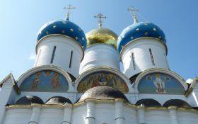 У нього немає владних повноважень: в РПЦ відмовилися підпорядковуватися Варфоломію по автокефаліі України