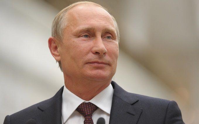 Путін зробив гучну заяву про видобуток нафти