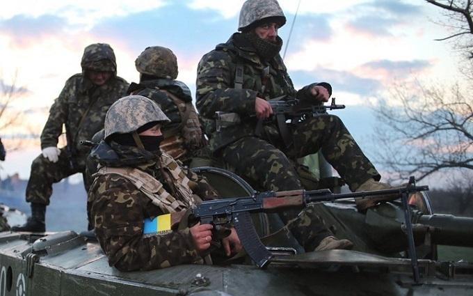 Загострення на Донбасі: МЗС звернулося до світових партнерів