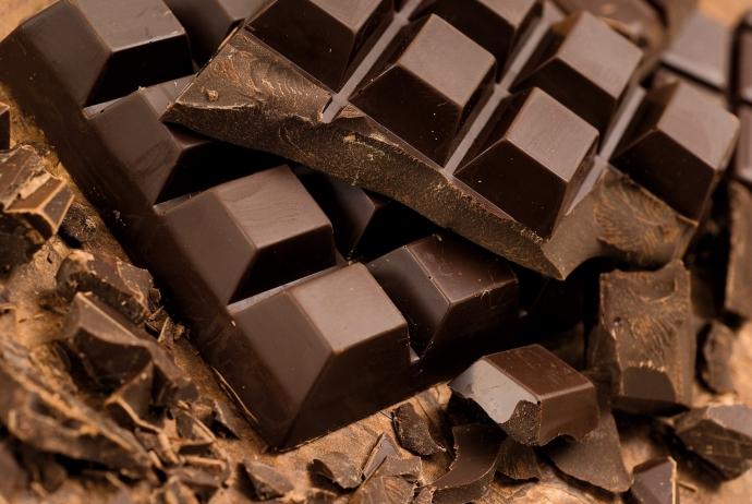 Учёные узнали о новых полезных свойствах шоколада