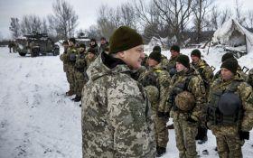 Донбасс ждут разные сценарии, кроме одного, а у Порошенко появились проблемы: итоги 2016 года