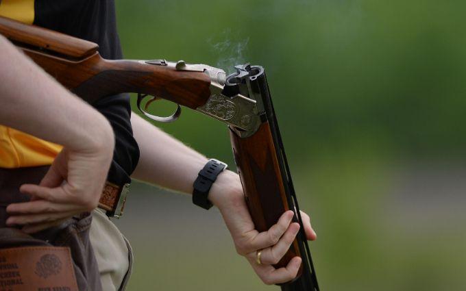Шокуюче масове вбивство на Житомирщині - з'явилися нові деталі