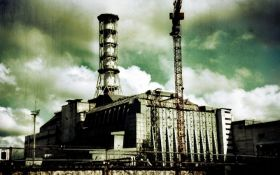 HBO зніме серіал про Чорнобиль: названі виконавці головних ролей