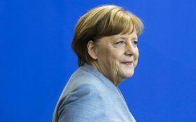 Меркель сделала важное заявление относительно будущего Евросоюза
