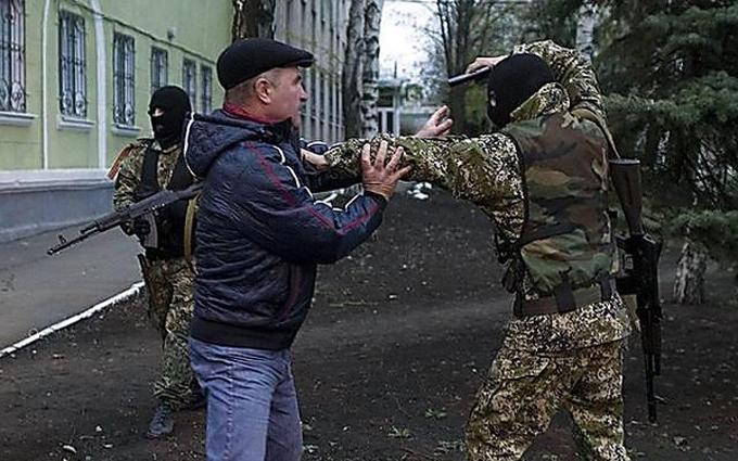 Боевик Стрелков сделал признание о войне на Донбассе: появилось видео