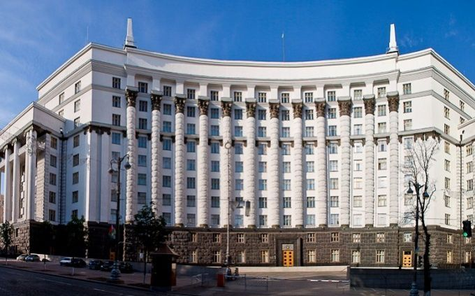 В Кабміні повідомили, за якої умови Україна отримає новий транш від МВФ