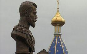 """Российская церковь решила, что делать с """"чудом"""" Поклонской: соцсети в шоке"""