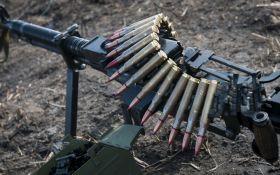 ТКГ разработала план мер для соблюдения боевиками перемирия на Донбассе