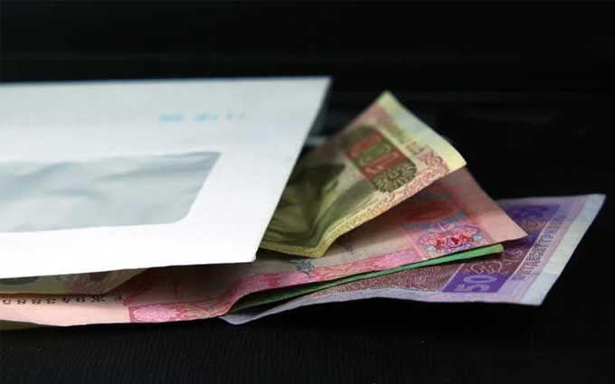 Курси валют в Україні на п'ятницю, 8 грудня