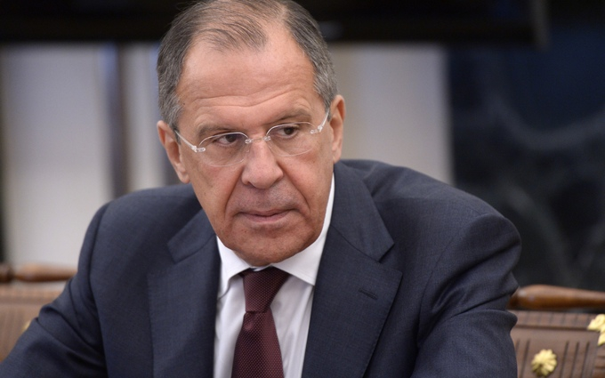 У Путіна розв'язно осмикнули генсека НАТО