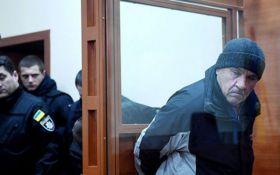 Резонансное убийство Ноздровской: подозреваемый сделал громкое заявление