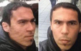 Арест стамбульского террориста: появилось видео задержания, убийца сделал заявление