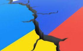 Україна зробила важливий крок - приватна розвідка США про недавню гучну подію