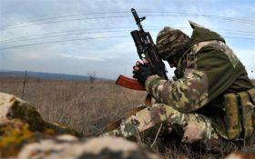 Стало відомо про перші втрати ЗСУ з початку Операції Об'єднаних сил