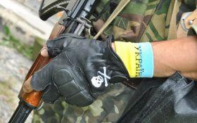 Ситуация в АТО остается сложной, пострадали украинские военные