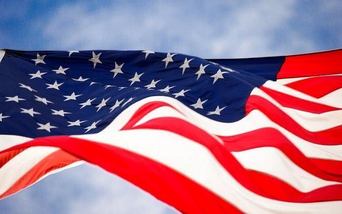 В США выступили с важным заявлением по референдуму на Донбассе