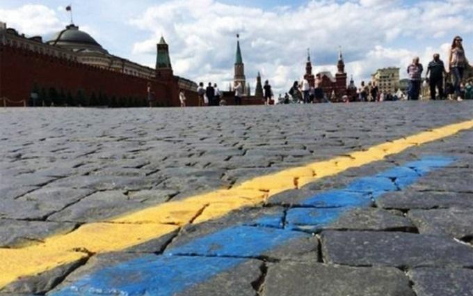 Наші батальйони увійдуть у Москву: в Україні звернулися до чеченців