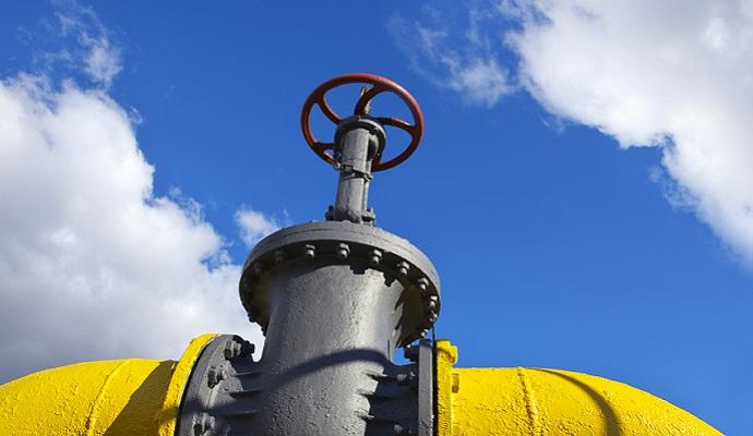 У МЗС закликали ЄС не допустити будівництва нових газопроводів в обхід України